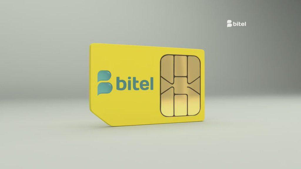 activar chip bitel