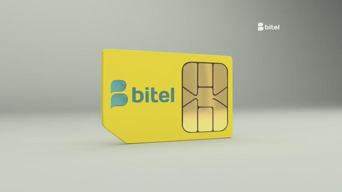 Cómo Activar el Chip de Bitel