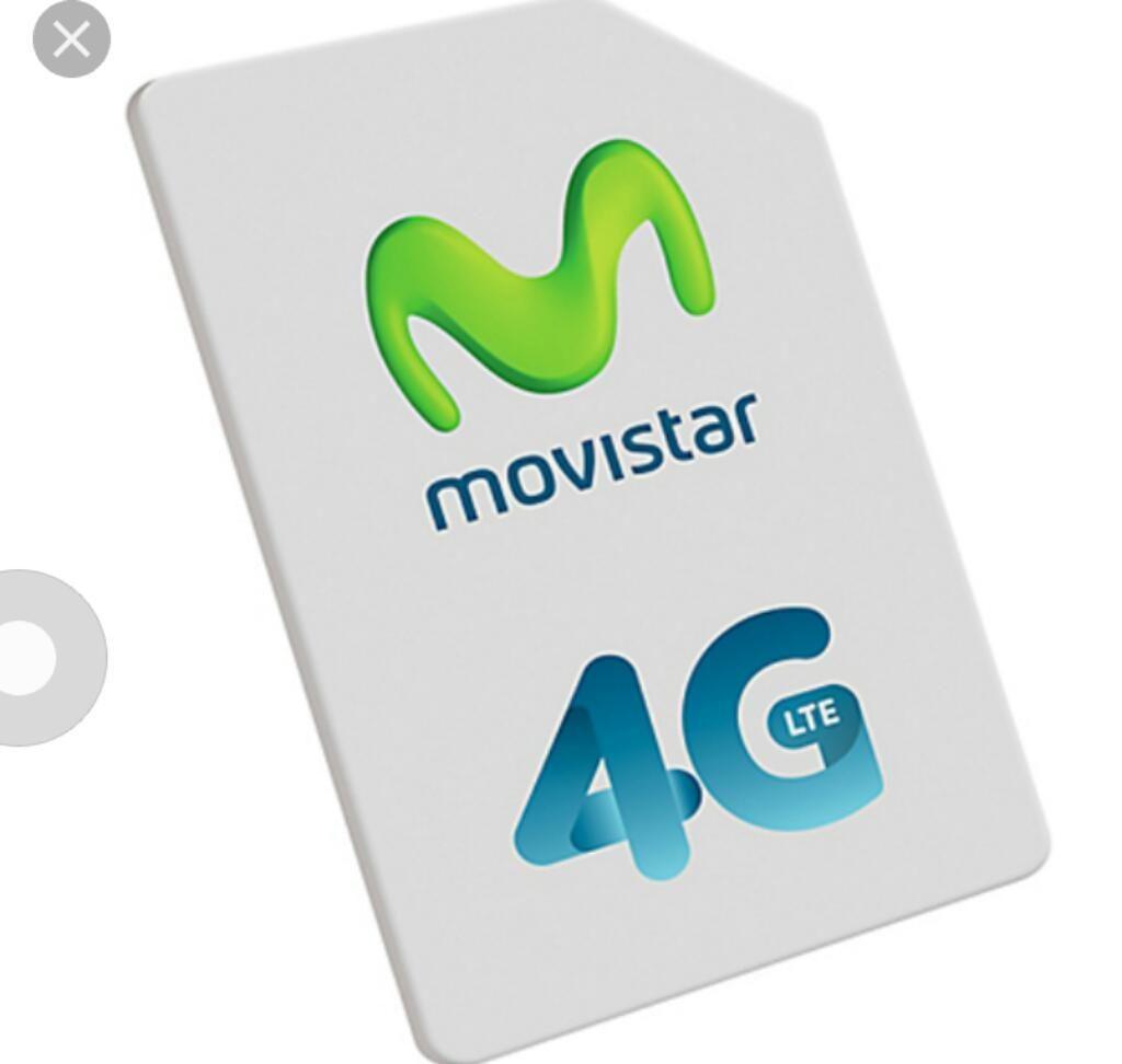 Cómo Activar el Chip de Movistar