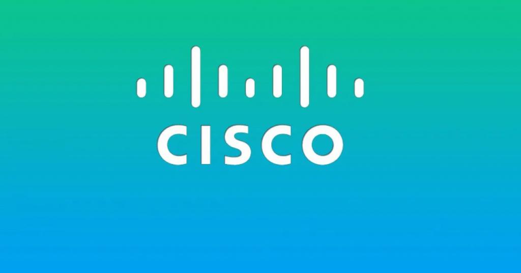 cambiar la contraseña de Cisco