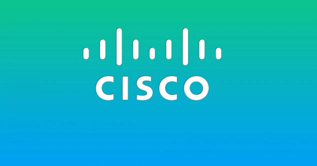 Cómo Cambiar la Contraseña Wifi de Cisco