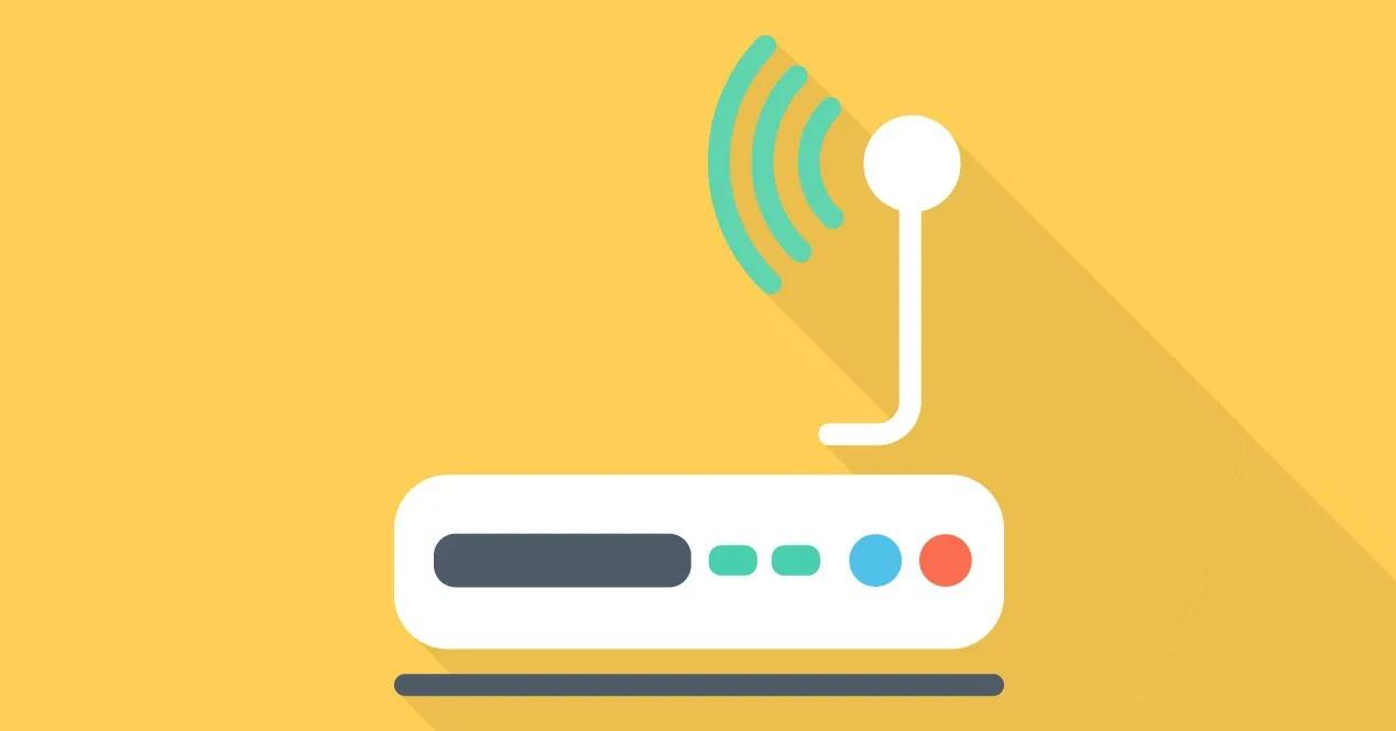 Cómo Cambiar la Contraseña Wifi de Infinitum