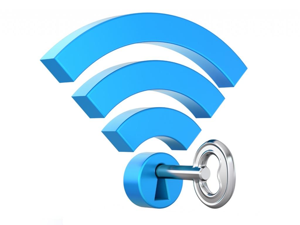 Cómo Cambiar la Contraseña Wifi de Megacable