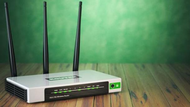 Cómo Cambiar la Contraseña Wifi de Telmex