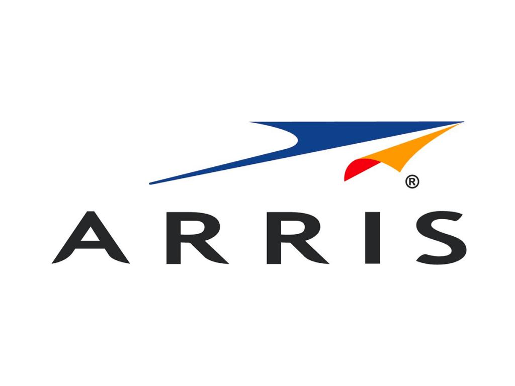 cambiar la contraseña wifi de ARRIS