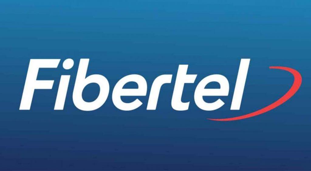 cambiar la contraseña Wifi de Fibertel