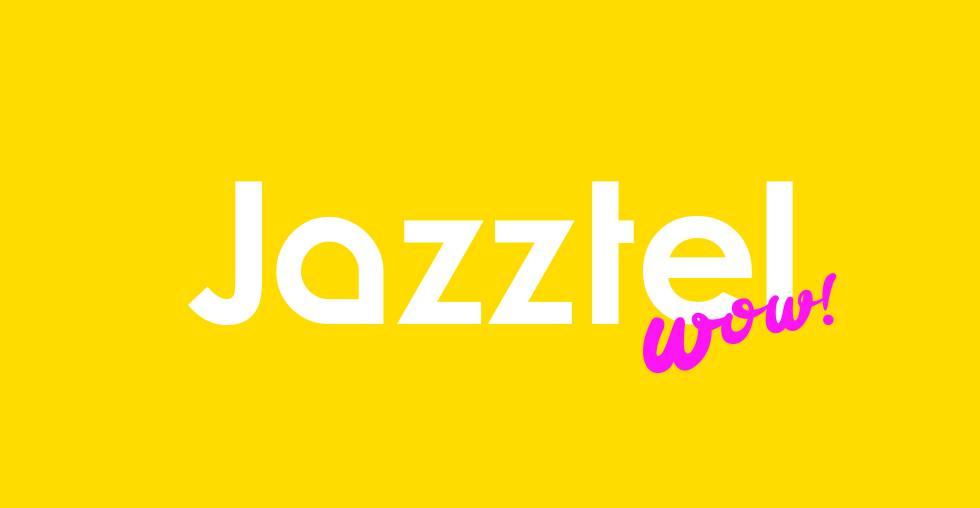 Cómo Cambiar la Contraseña Wifi de Jazztel