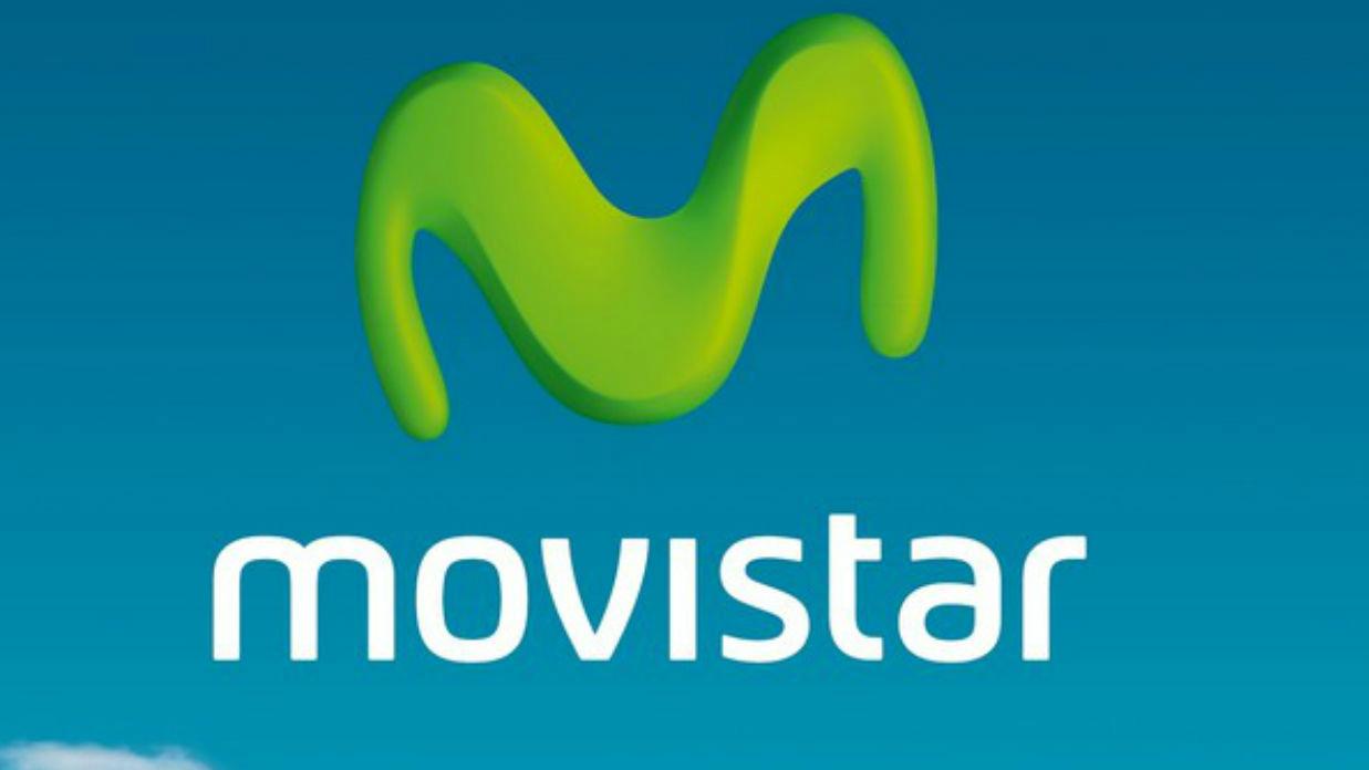 Cómo Cambiar la Contraseña Wifi de Movistar