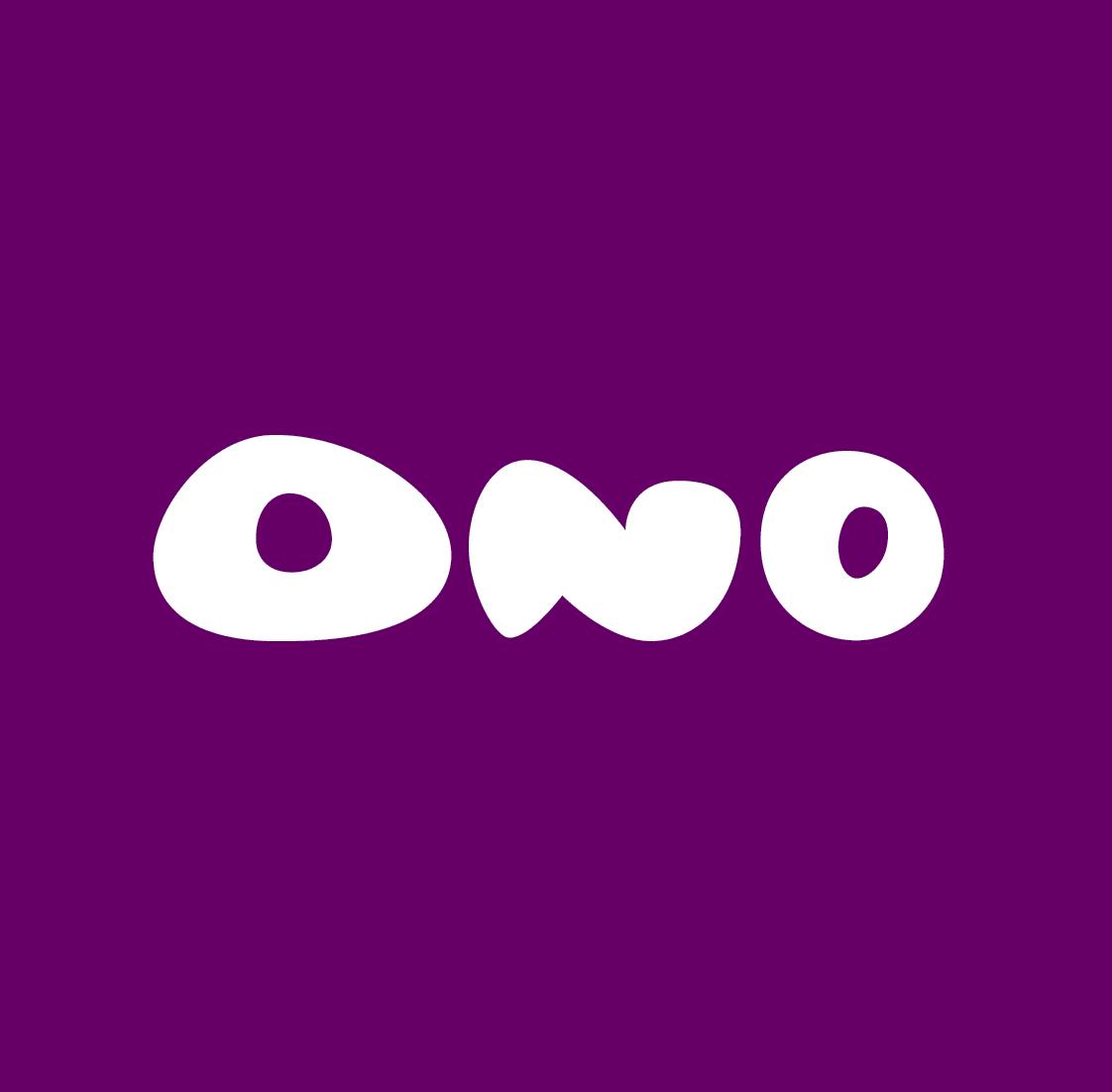Cómo Cambiar la Contraseña Wifi de ONO