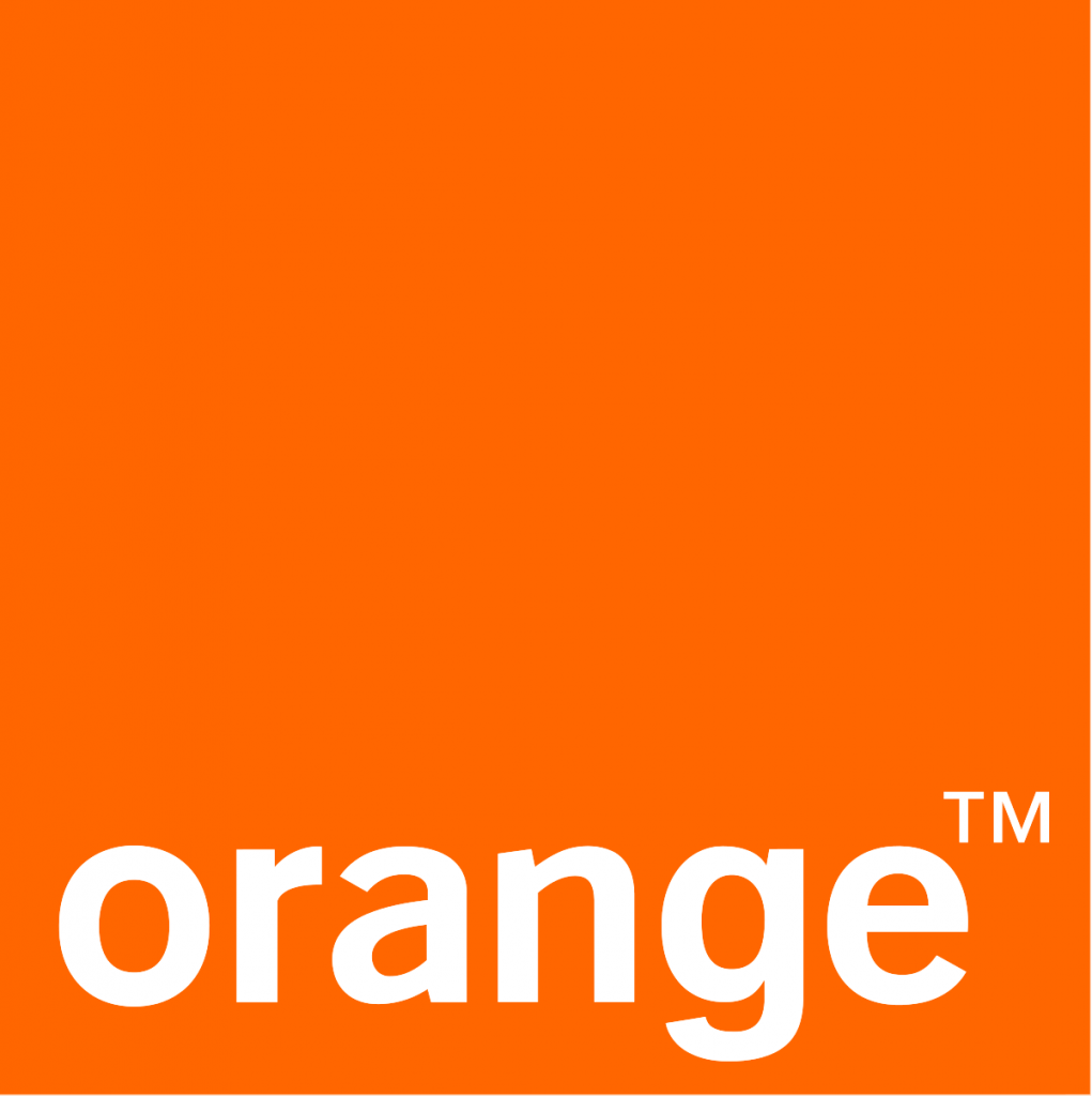 cambiar la contraseña Wifi de Orange