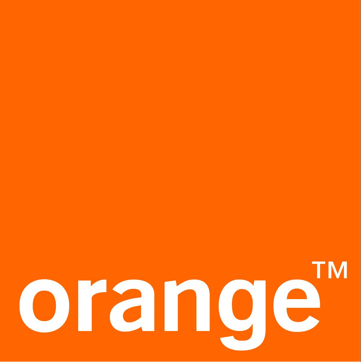 Cómo Cambiar la Contraseña Wifi de Orange