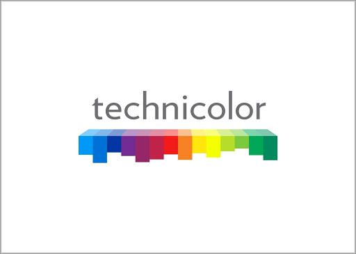 cambiar la contraseña wifi Technicolor