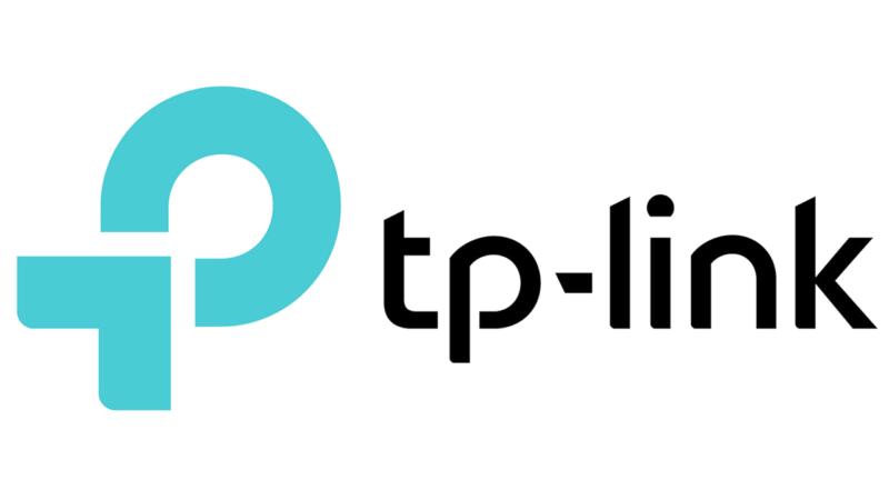 cambiar la contraseña wifi de TP Link