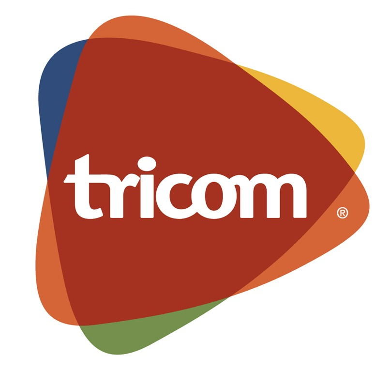 cambiar la contraseña wifi de Tricom