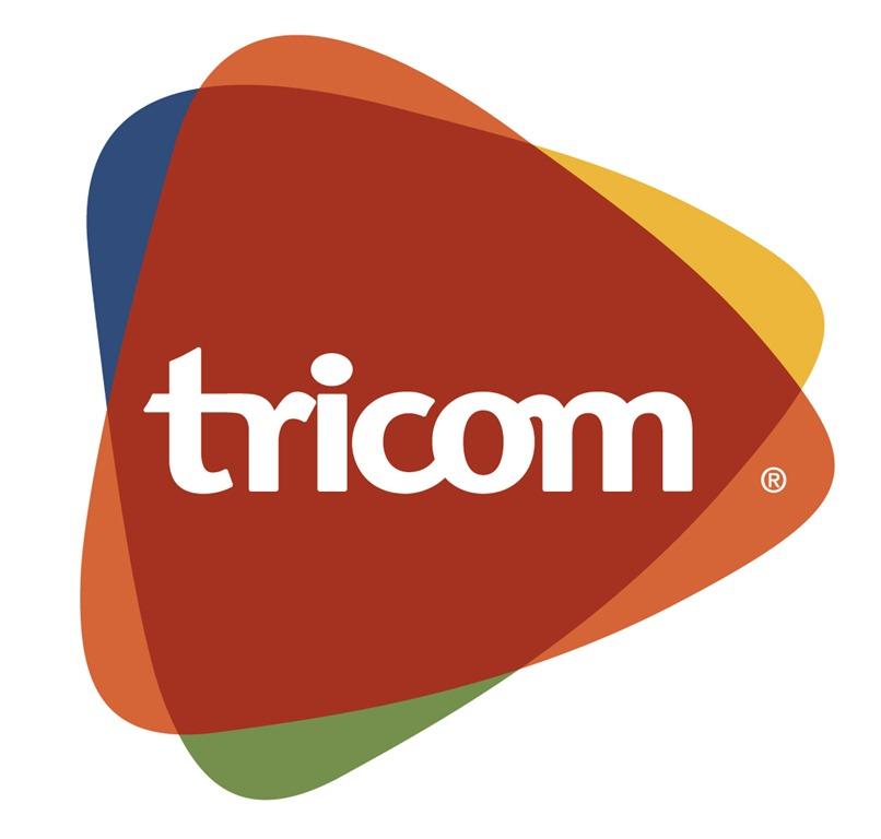Cómo Cambiar la Contraseña Wifi de Tricom