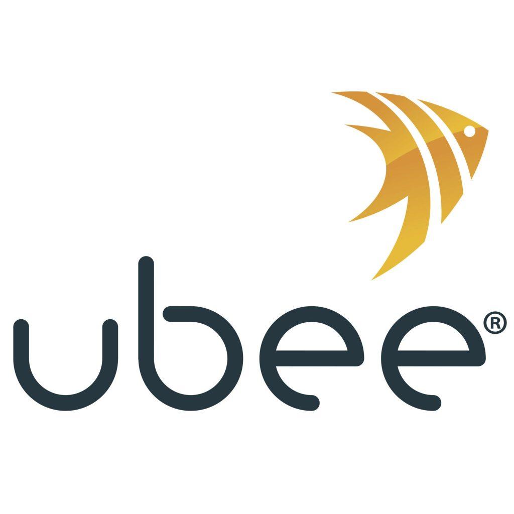 cambiar la contraseña Wifi de Ubee
