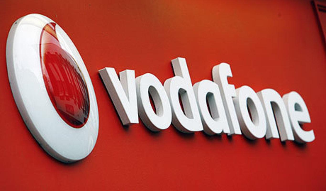 Cómo Cambiar la Contraseña Wifi de Vodafone