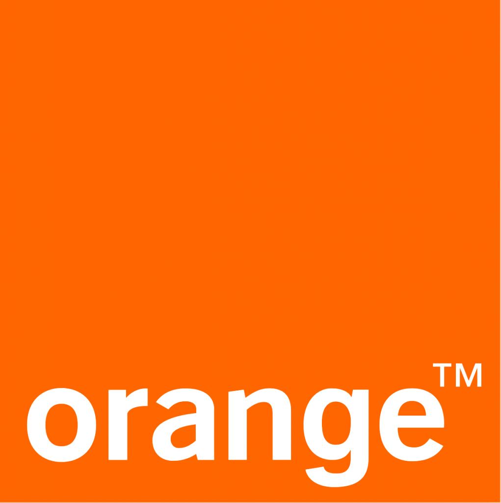 saber mi número Orange